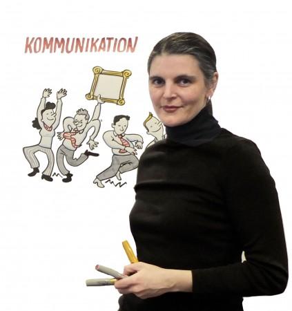 NInaKommunikation
